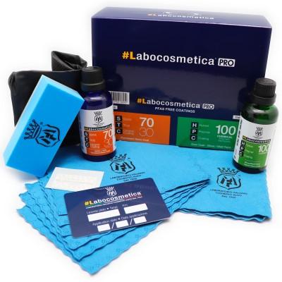 Labocosmetica STC & HPC