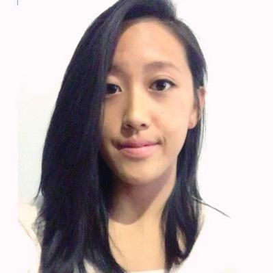 Kristie Ching