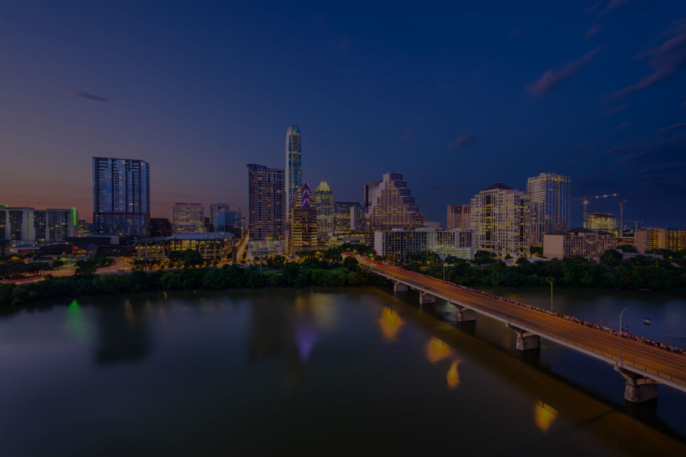 How Austin Has Paved The Way for Future Waste Trends Nationally