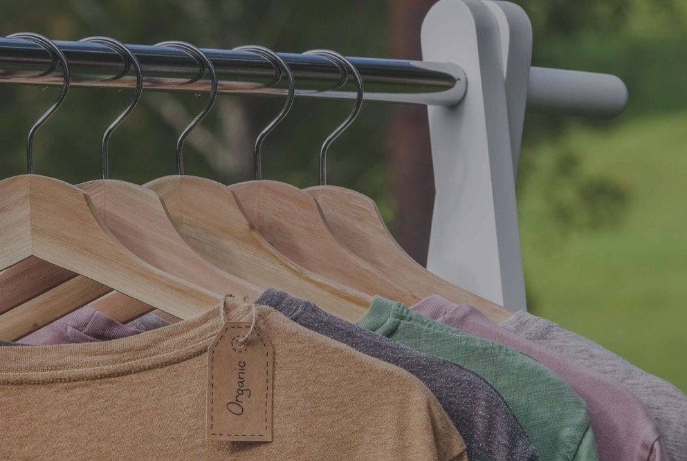 Sustainable Closets: How To Ensure You Aren't Contributing To The Fast Fashion Problem
