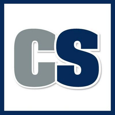 Strategic Partnership Streamlines Waste Services at Jobsites