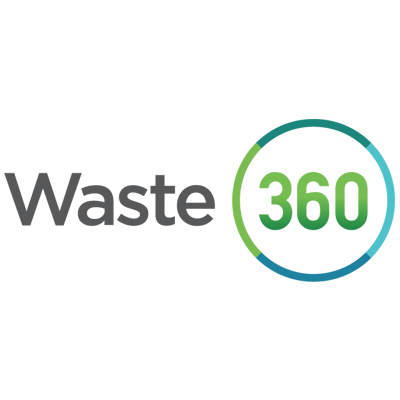 WastePlace and JE Dunn Partner to Streamline Construction Waste