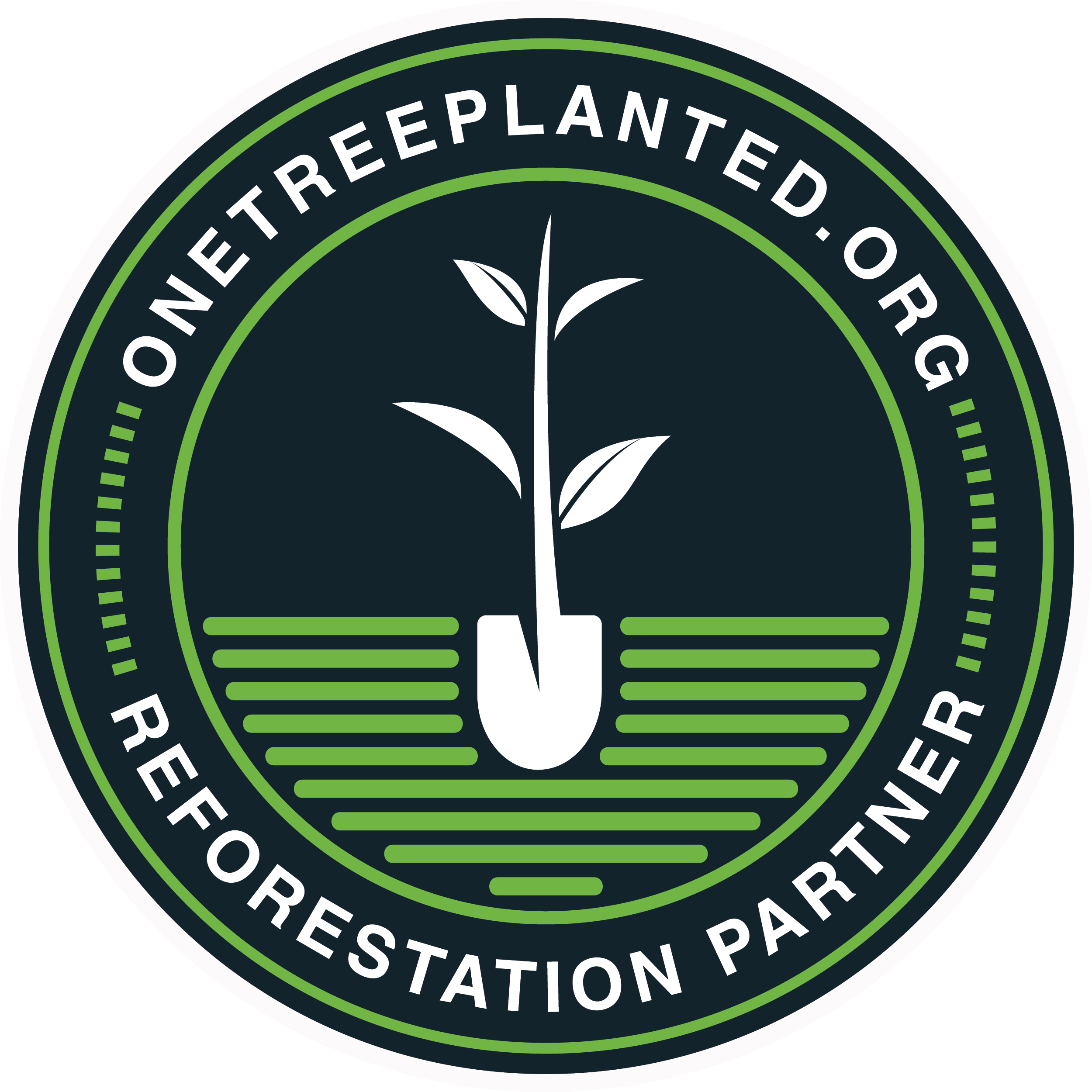 One Tree Planted Reforestation Partner | WastePlace