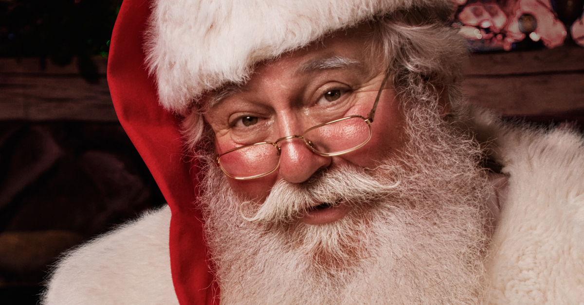 Image result for santa clause