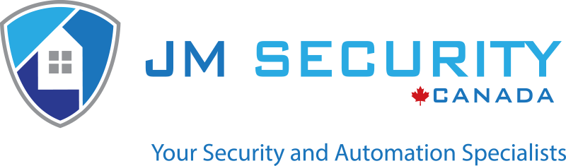 Home security systems for chatham, windsor, london, and southern ontario