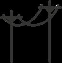 Electrical Utilities Conductors