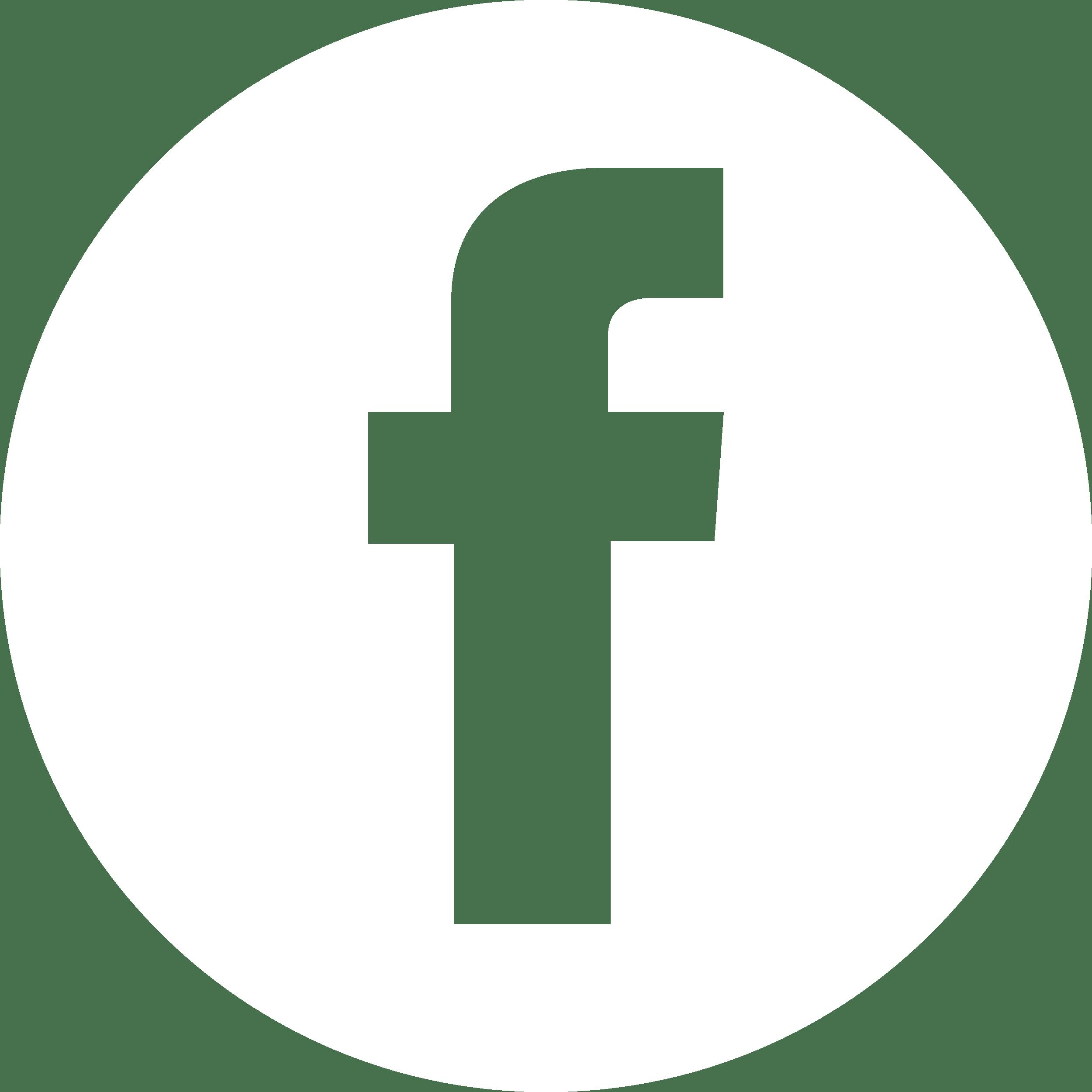 Facebook for modla asset modelling