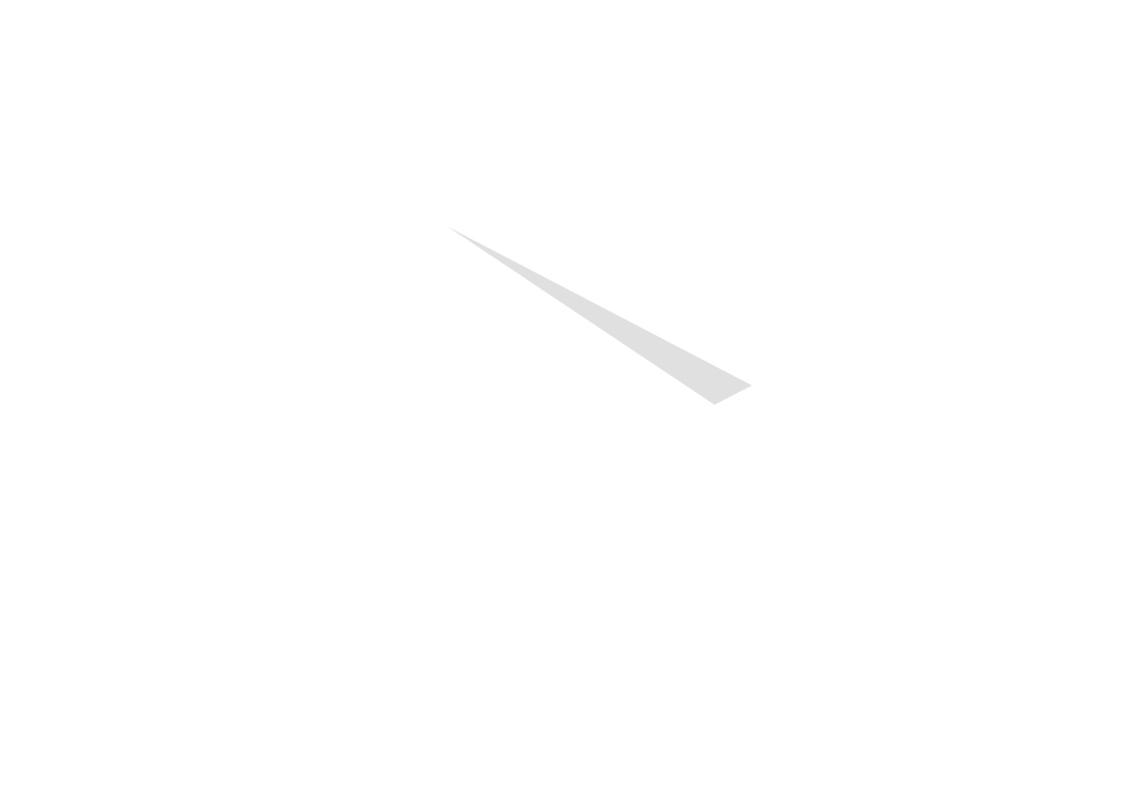 Youtube for Modla asset modelling
