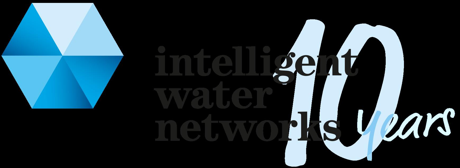 Intelligent Water Networks - Modla Asset Modelling industry built program