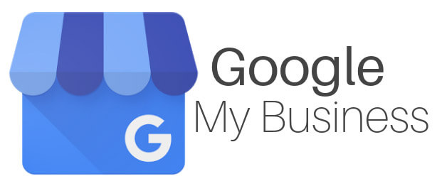Google My Business Credit Unions