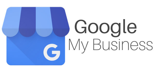 Google My Business Financial Services