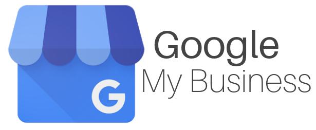 Veterinary Google My Business