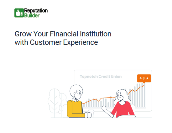 Why Customer Experience Matters for Financial Institutions