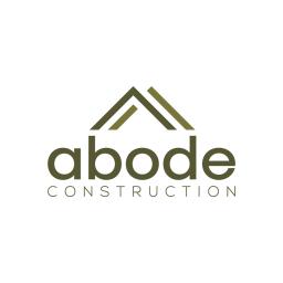 Custom home builder logo