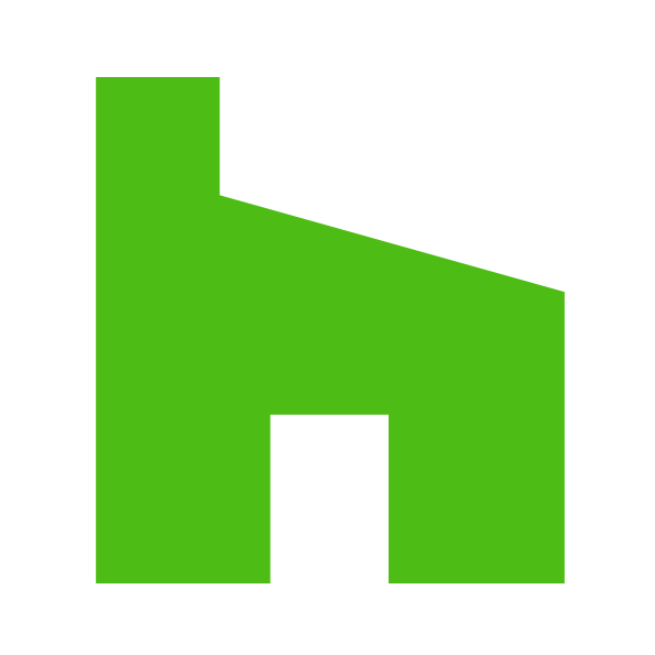 Houzz Icon