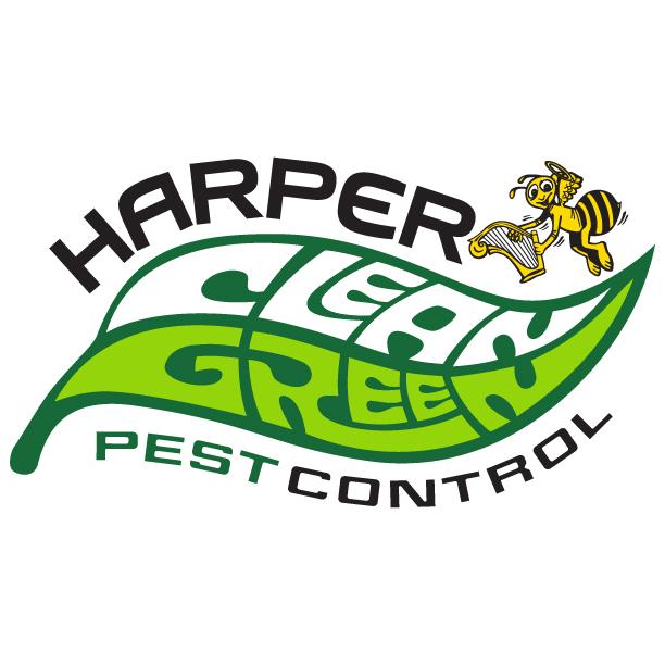 Harper Pest Control