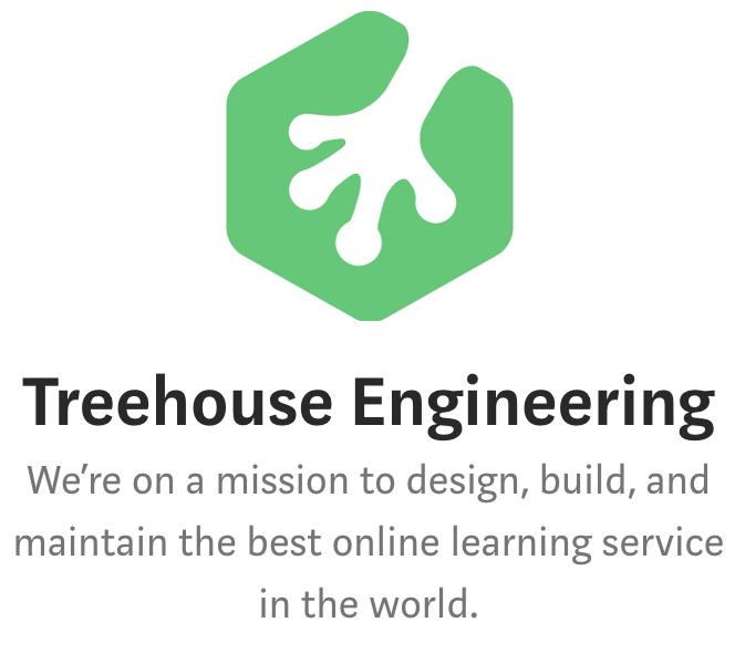 Auth0 techblog