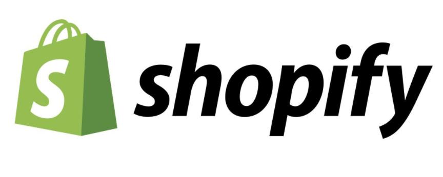 Shopify  techblog
