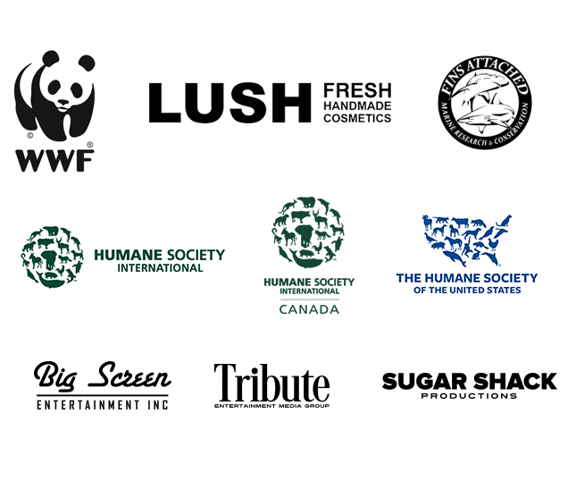 United Conservationists Sponsors