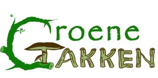 Logo Groene Takken partner Bosnodig