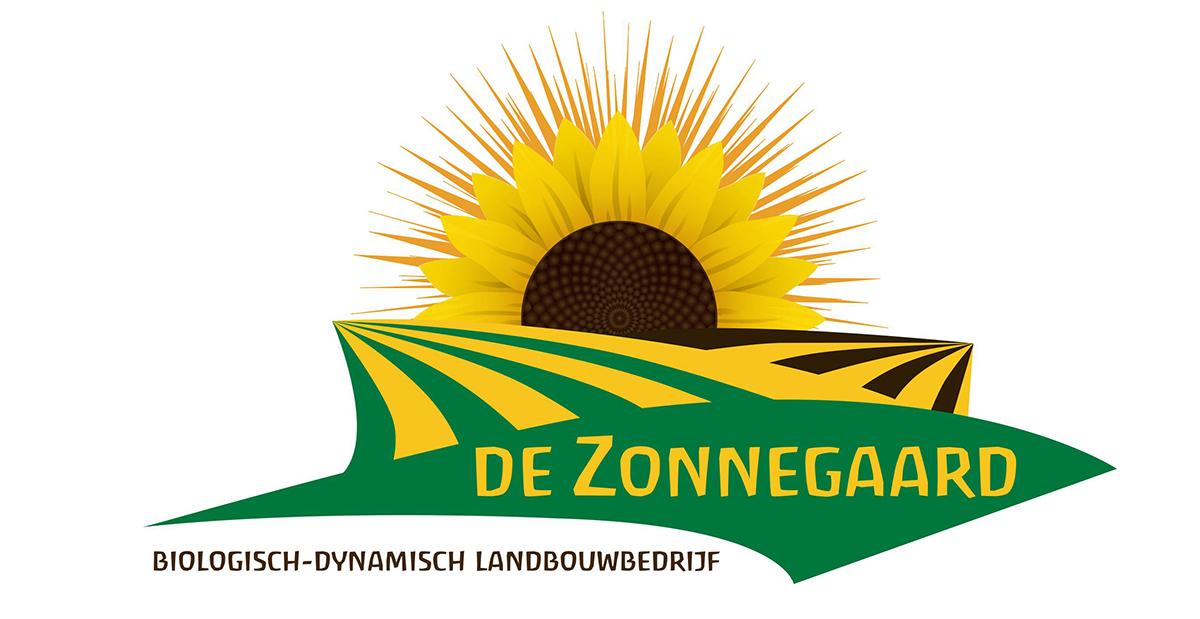 Logo Zone.College partner Bosnodig