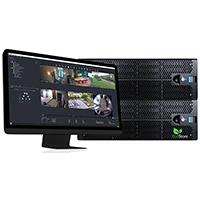 Wavestore PetaBlok® delivers 2.04PB storage per NVR