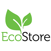 Wavestore EcoStore™ hard drive spin-down technology delivers sustainability