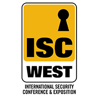 Meet Wavestore at ISC West this April