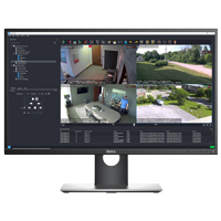 Wavestore launches v6.16 of its VMS