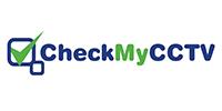 CheckMyCCTV