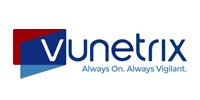 Vunetrix