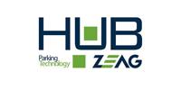 Hub Zeag