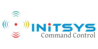 Initsys