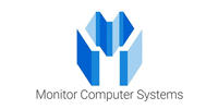 Monitor Computer Systems
