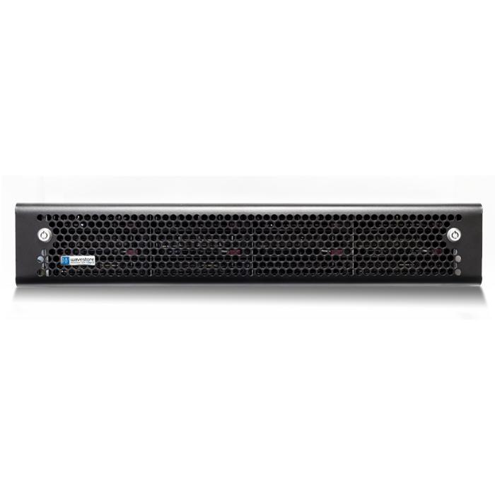 V-Series Video Servers