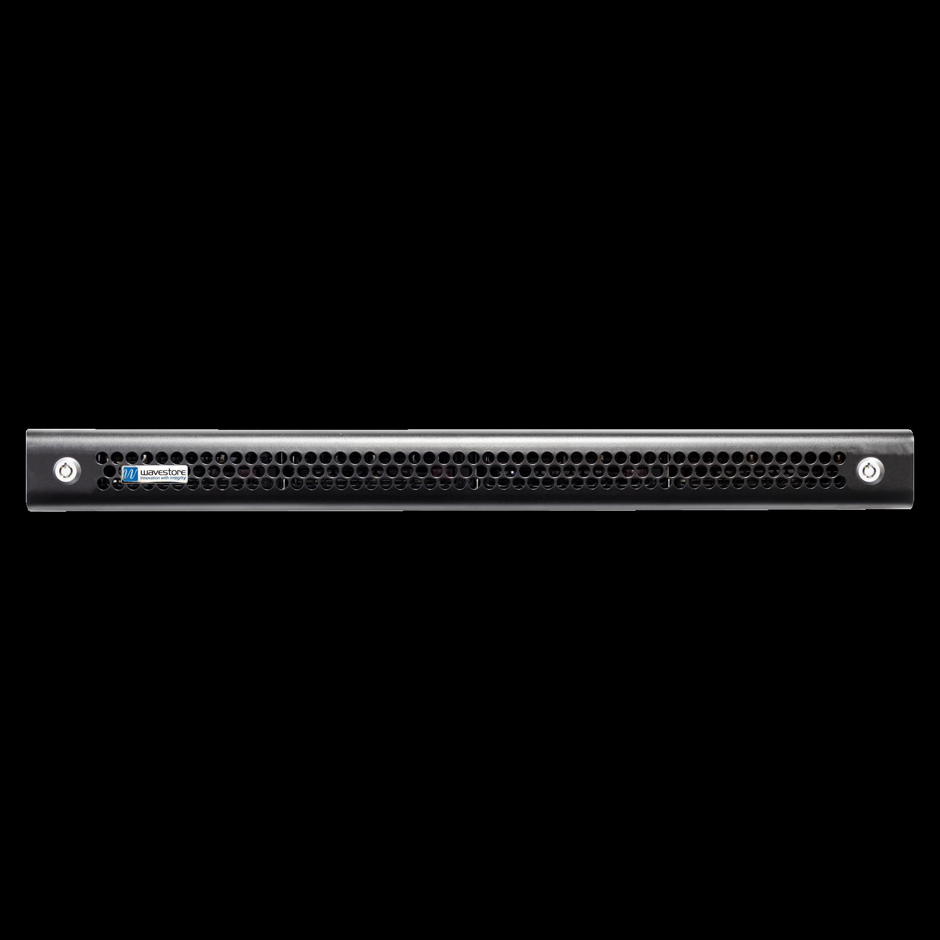 Q-Series Video Servers