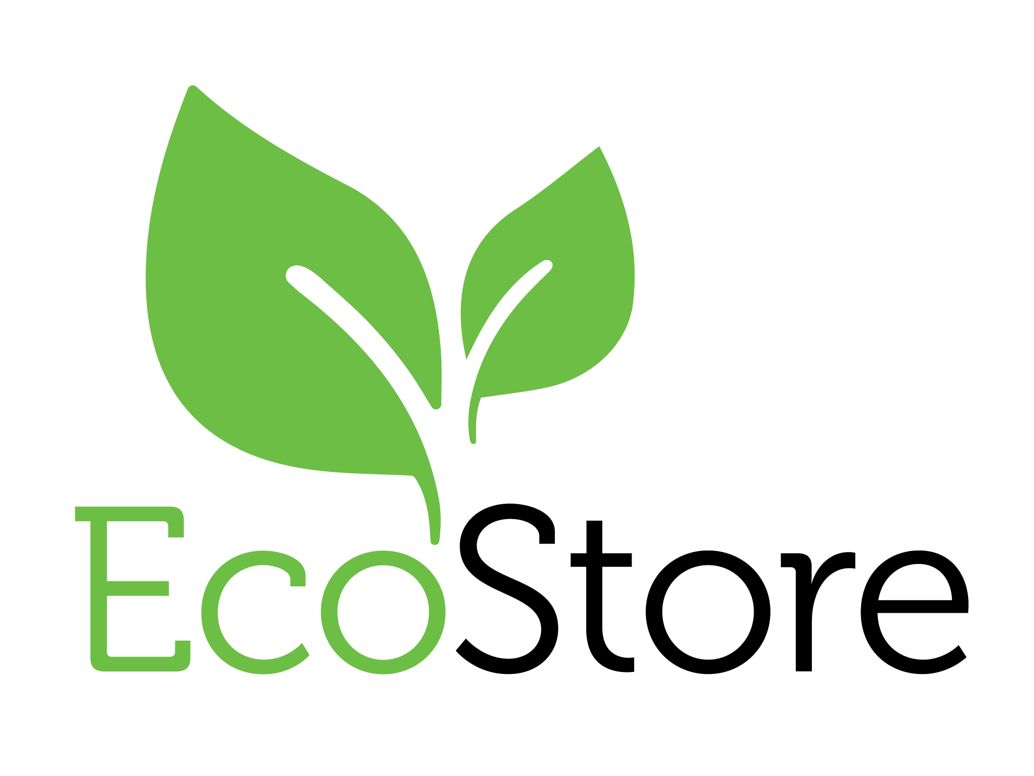 Feature focus: EcoStore™
