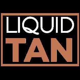 Liquid Tan