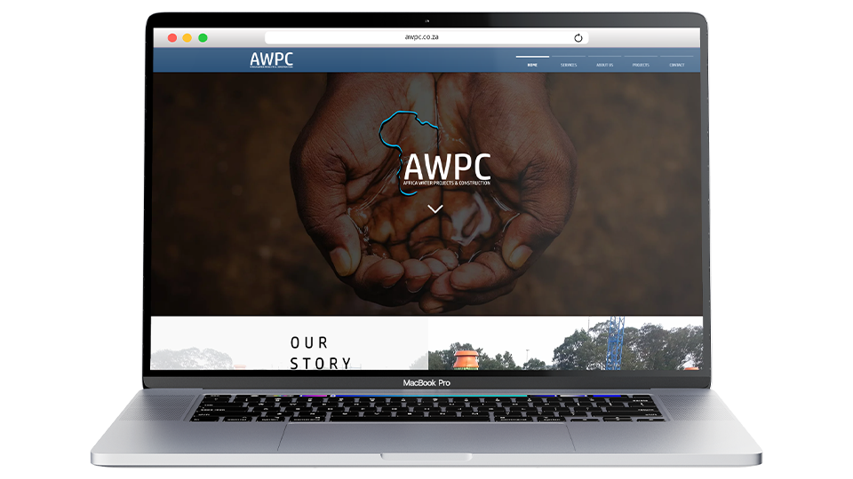 Africa Water Projects & Construction is a leading engineering company that strives to supply customized turnkey solutions for water productivity gains to our global clients & partners.
