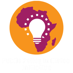 Public Policy In Africa Initiative
