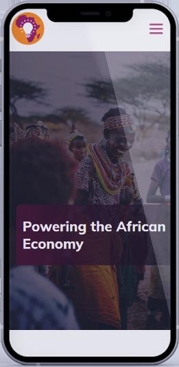 Public Policy In Africa Initiative