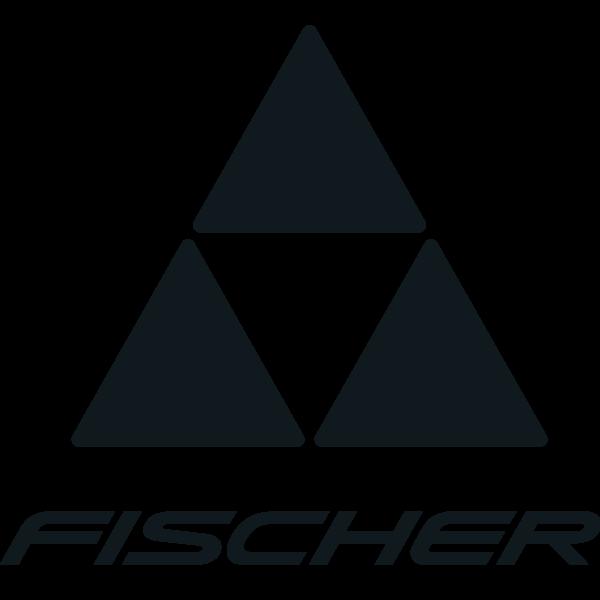 fischer-esquellapardines