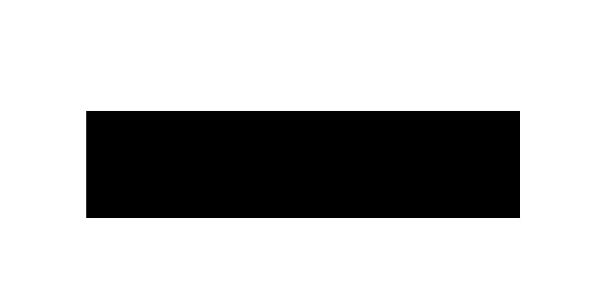 evorama-esquellapardines