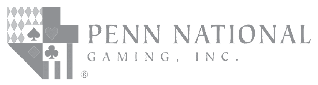 Penn National Gaming