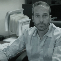 Michael Epstein - Principal