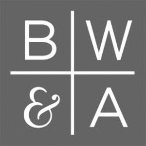 BWA - Bergman Walls & Associates