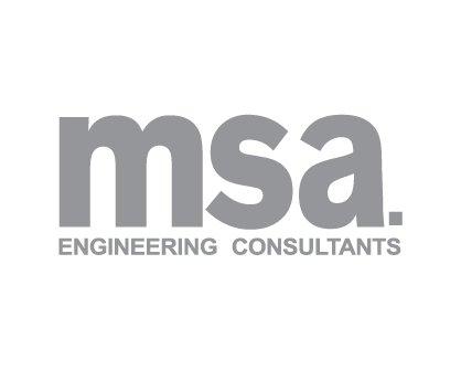 MSA Engineering Consultants