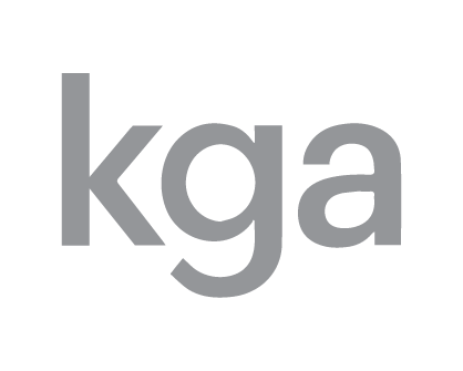 KGA - Architects