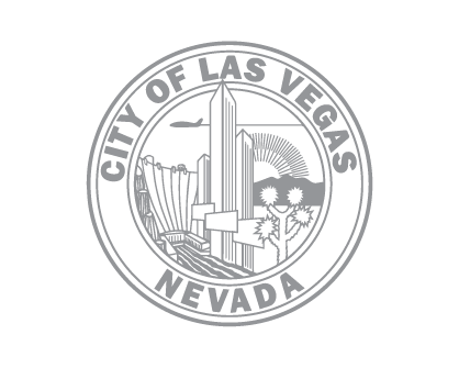 City of Las Vegas - Nevada