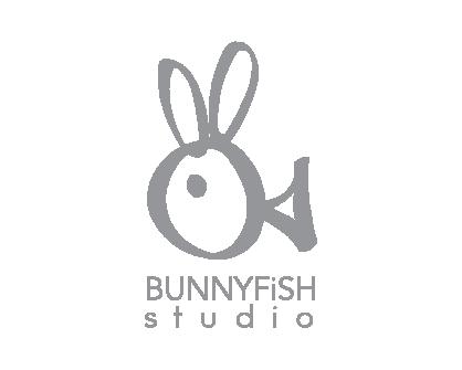 Bunny Fish Studio
